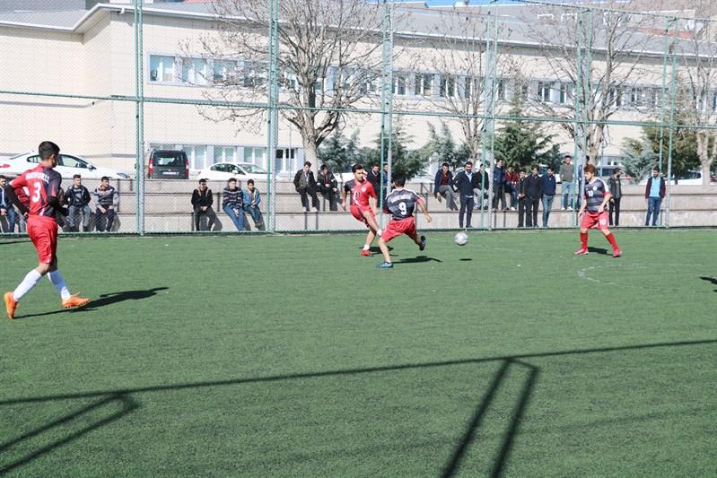 12. Spor Şenliklerinin Kazananı Belli Oldu 05